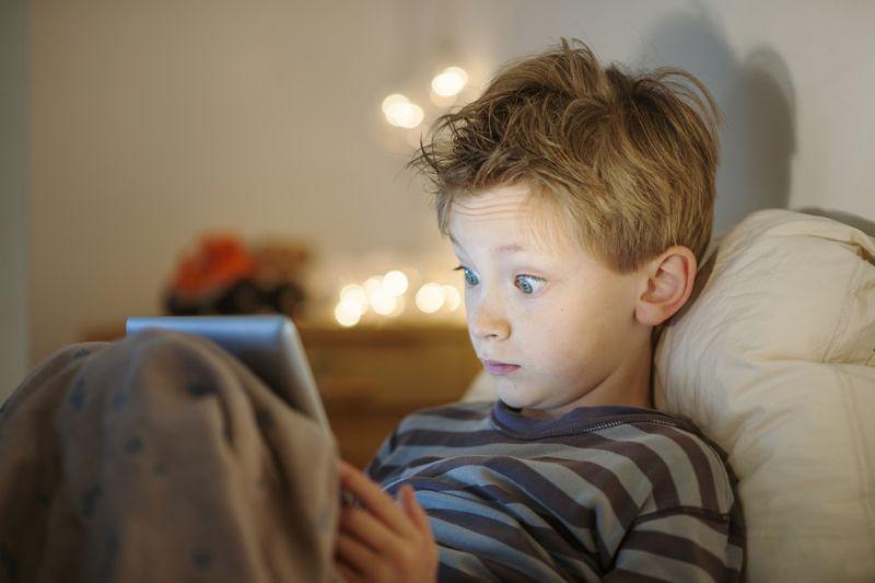 Tổng hợp những tác hại từ điện thoại di động đối với sức khỏe 2