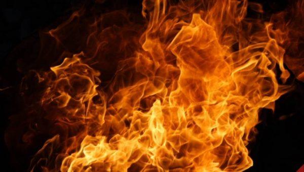 Mệnh kim và mệnh hỏa có hợp nhau không