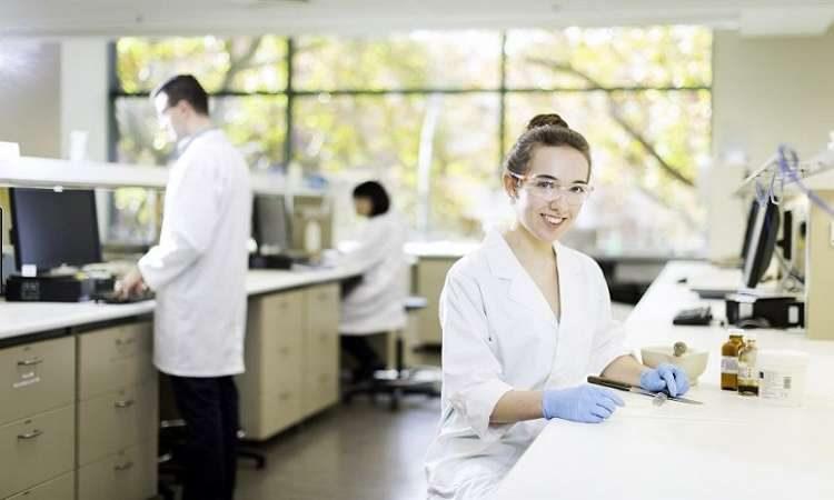 Du học ngành Dược ở đâu là tốt nhất? Nên chọn du học ngành Dược nước nào?
