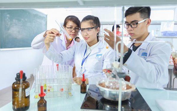 Ngành Dược học trường nào? Các trường đào tạo ngành Dược