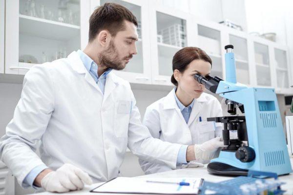 Thông tin tổng quan về chuyên ngành Dược thí sinh cần nắm