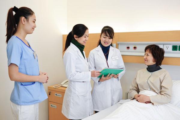 điểm chuẩn y khoa phạm ngọc thạch