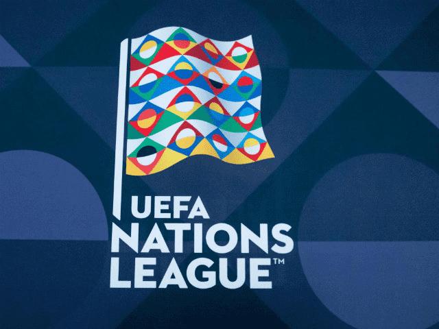 Bạn có biết giải đấu Euro mấy năm một lần được tổ chức?