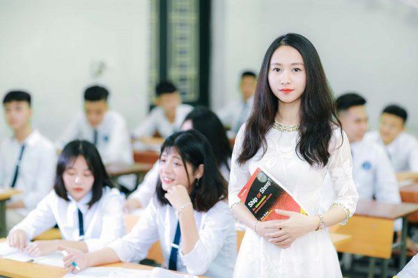 Các trường cao đẳng xét tuyển học bạ Nha Trang